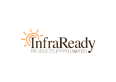 InfraReady Products Ltd.